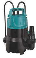 Насос Aquatica дренажный 400Вт 5,5,м 150л/мин