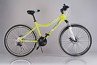 Велосипед детский KARBON ELEMENTS 26