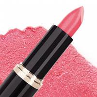 Блеск для губ в помаде. Candy Pink