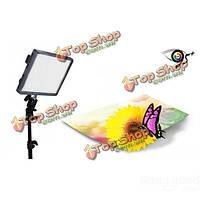 Aputure amaran hr672c cri95+ студия видео-света LED фото свет