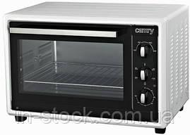 Електропіч Camry CR 6007