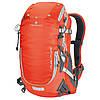 Рюкзак туристичний Ferrino Flash 24 Orange