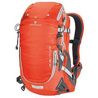 Рюкзак туристичний Ferrino Flash 24 Orange, фото 1