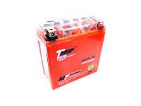 Аккумуляторная батарея 12V5A 12V5AL-BS TMMP
