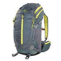 Рюкзак туристический Ferrino Flash 32 Black, фото 1