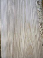 Шпон ясень цветной 0,6 мм (2 сорт)