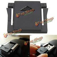BS-1 горячий башмак горячий башмак защитная крышка протектор для Canon Nikon Sony DSLR Олимп зеркальные камеры