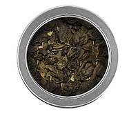 Чай JURADO Мавританская мята