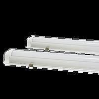 LED светильник накладной Т5 10W 4000 BL-WT/10W-800-T5 Bellson
