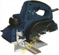Рубанок Craft СН-750Р (широкие многоразовые ножи)