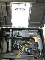 Перфоратор Vertex VR-1405 (БЕСПЛАТНАЯ ДОСТАВКА!!!)