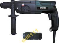Перфоратор Vertex VR-1406 (БЕСПЛАТНАЯ ДОСТАВКА!!!)