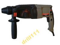 Перфоратор Арсенал П-950 СП (cьёмный DFR-патрон)
