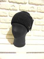 Мужская шапка (Grey3)
