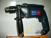 Дрель ударная ИжМаш PROFI ДИП-950 (+доставка)