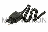 Адаптер со шнуром к электробритве Braun 81483400