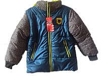 Куртка детская оптом, фото 1