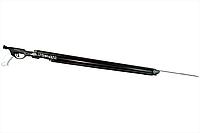 Ружьё арбалет ELITE FUSIL GLADIO 50 см, 60 см, 75 см, 90 см