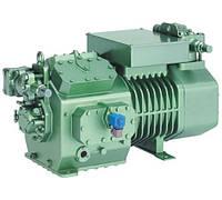 Полугерметичный компрессор 6H-25.2Y Bitzer