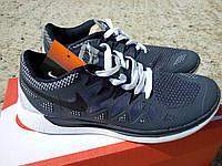 Мужские кроссовки Nike Free Run 5.0 (41-45) в коробке