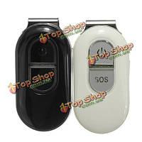 Мини-GPS трекер Locater автомобиль велосипед реального времени отслеживать GPS / GSM / GPRS устройство