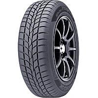 Зимние шины Hankook W442 195/60 R15 88 T