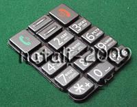 Кнопки FLY Ezzy 3 темно-серые