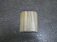 Шпатели деревянные 15х1,7 100шт.