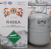 Хладон Фреон R-406A Yonghe