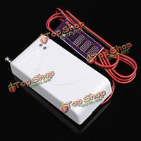 433МГц беспроводной датчик протечки воды для сигнализации домашней безопасности