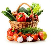 Как подольше сохранить овощи свежими?