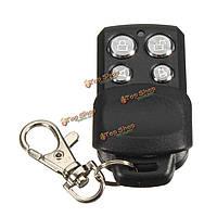 318МГц ворота гаража ключ дистанционного управления 4 кнопки для he60 he60r he60Аnz he4331