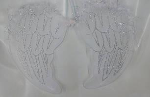 Крила янгола (капрон)