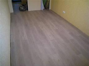 Ламинат Loc Floor Basic LCF 045 Дуб Пепельно-белый однополосный, Днепропетровск, Солнечный 10
