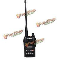 Baofeng BF-v85 двухдиапазонный портативный приемопередатчик радио рации