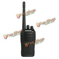 Baofeng BF-uv6 двухдиапазонный ветчина 136-174 400-470МГц 2 способ радио рацией радиостанция