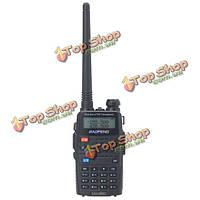 Baofeng UV-5rc двухдиапазонный портативный приемопередатчик радио рации