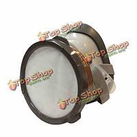 1201 защитная пыль украшения формальдегида PM2.5 маска респиратора с 5шт фильтров
