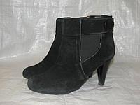 Killah _Индия _стильные ботинки _ 24см _38