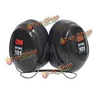 H7b Optime 101 помехоустойчивость защиты слуха труда за-голову наушники