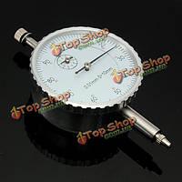 0.01мм прибор для измерения точности набрать индикатор калибра инструмент