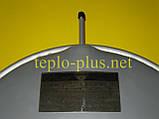 Расширительный бак 6 л 0020020019 Vaillant atmoTEC Pro / Plus, turboTEC Pro / Plus, фото 2