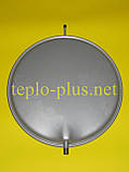 Расширительный бак 6 л 0020020019 Vaillant atmoTEC Pro / Plus, turboTEC Pro / Plus, фото 3