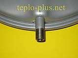 Расширительный бак 6 л 0020020019 Vaillant atmoTEC Pro / Plus, turboTEC Pro / Plus, фото 4