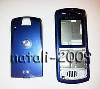 Корпус Motorola L7e (копия класса AAA)