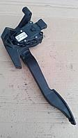 Электронная педаль газа Opel Combo 1.3 CDTI. 9 129 423.