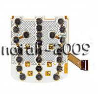 Клавиатурный модуль Samsung M3510 copy