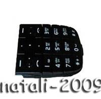 Кнопки FLY DS165 черные