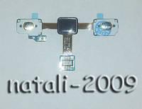 Клавиатурный модуль Samsung i900 copy