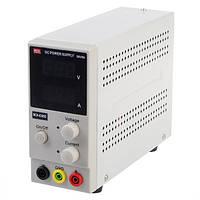 MCH-K305D 0-30В 0-5A регулируемый DC импульсный источник питания